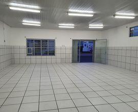 sala-comercial-tapes-imagem