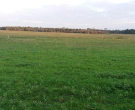 area-rural-venancio-aires-imagem