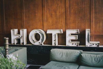 Investimento em Condo Hotel - Flats