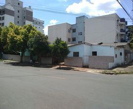 terreno-ijui-imagem