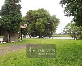 Fundos Rio Mampituba Torres RS