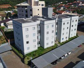 apartamento-rio-do-sul-imagem
