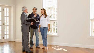 Comprar ou alugar, veja os prós e contras de cada opção!
