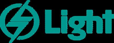 Light mudará modelo de conta de luz para proteger dados de consumidores