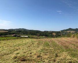 area-rural-lajeado-imagem