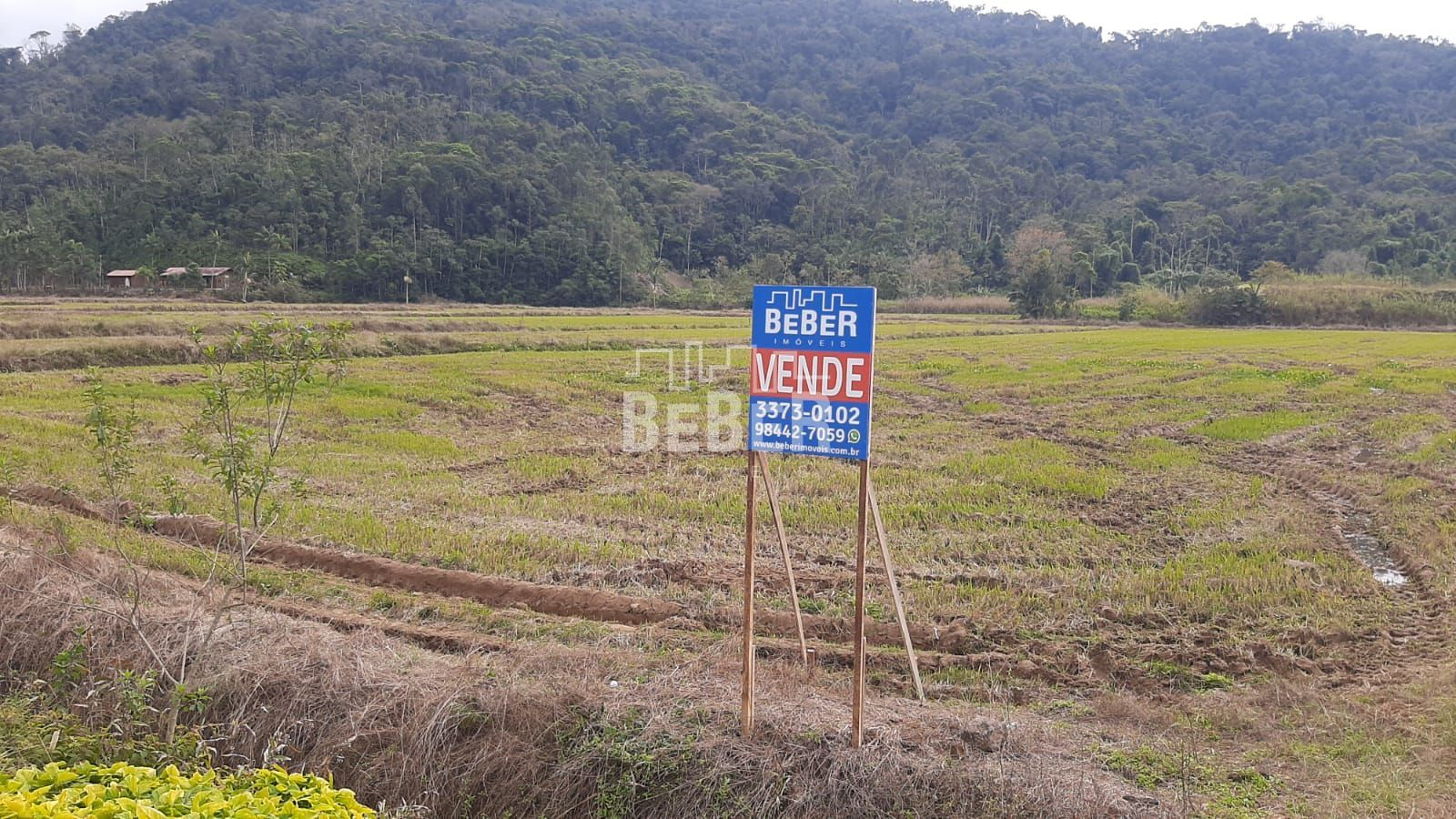 Terreno/Lote à venda  no Ilha da Figueira - Guaramirim, SC. Imóveis