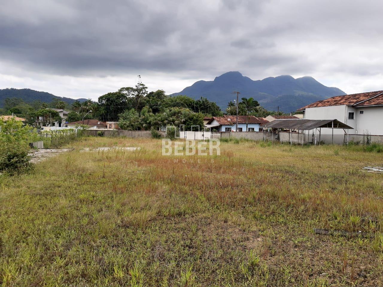 Terreno/Lote à venda  no Imigrantes - Guaramirim, SC. Imóveis