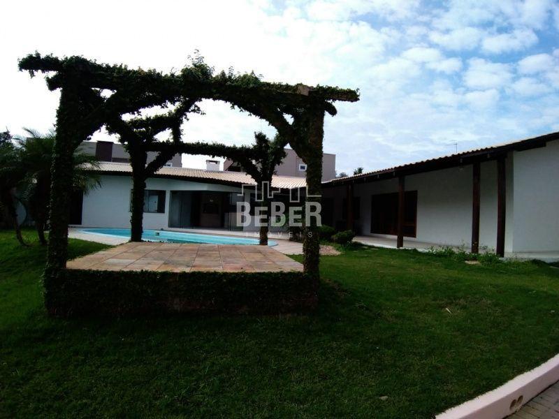 Casa à venda  no Imigrantes - Guaramirim, SC. Imóveis