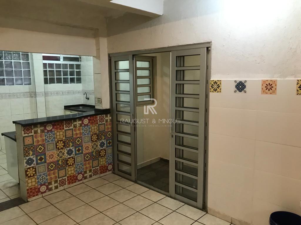 Ponto comercial para alugar  no Jardim Cristália - São Paulo, SP. Imóveis