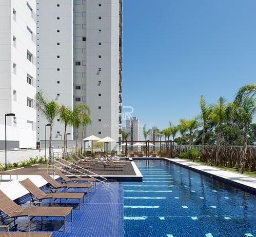Apartamento à venda  no Morumbi - São Paulo, SP. Imóveis