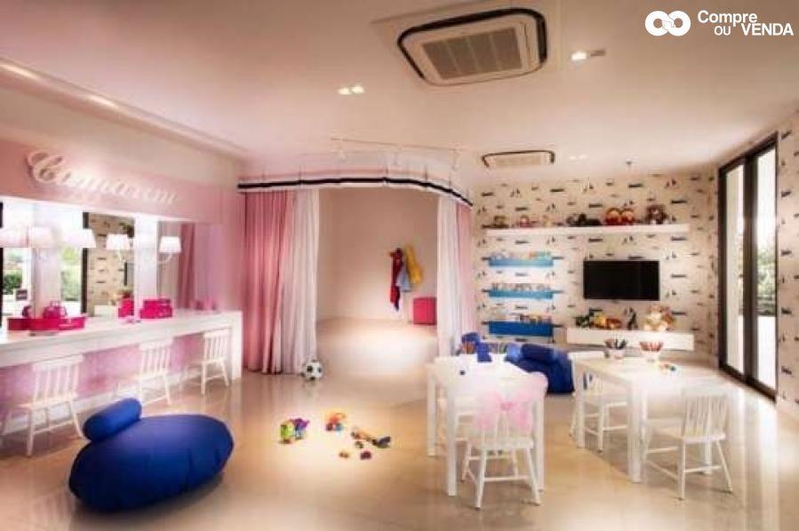 Apartamento à venda  no Barra da Tijuca - Rio de Janeiro, RJ. Imóveis