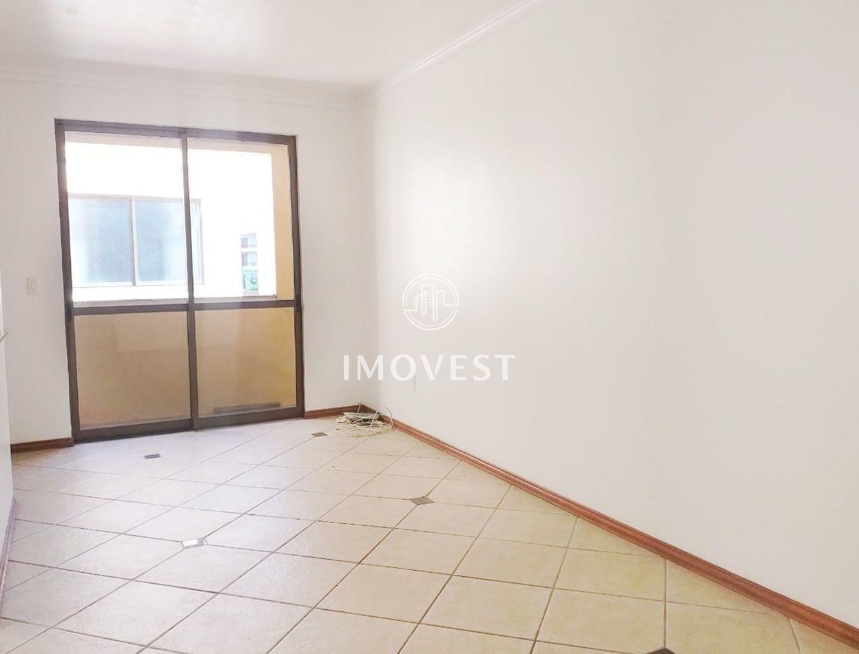 Apartamento com 2 Dormitórios à venda, 58 m² por R$ 238.500,00