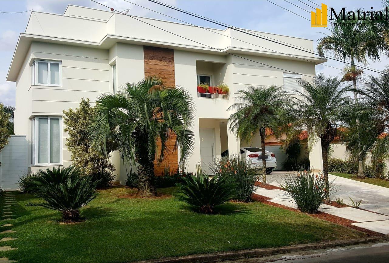 Casa em condomínio à venda  no Buru - Salto, SP. Imóveis
