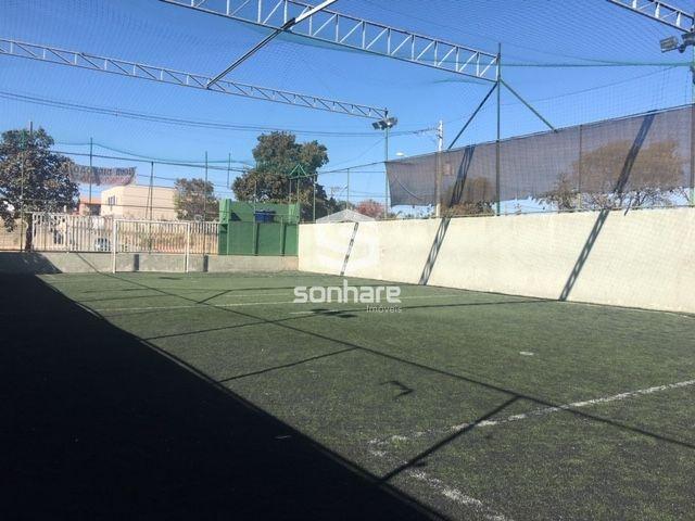 Terreno/Lote à venda  no Jardim Primavera II - Sete Lagoas, MG. Imóveis