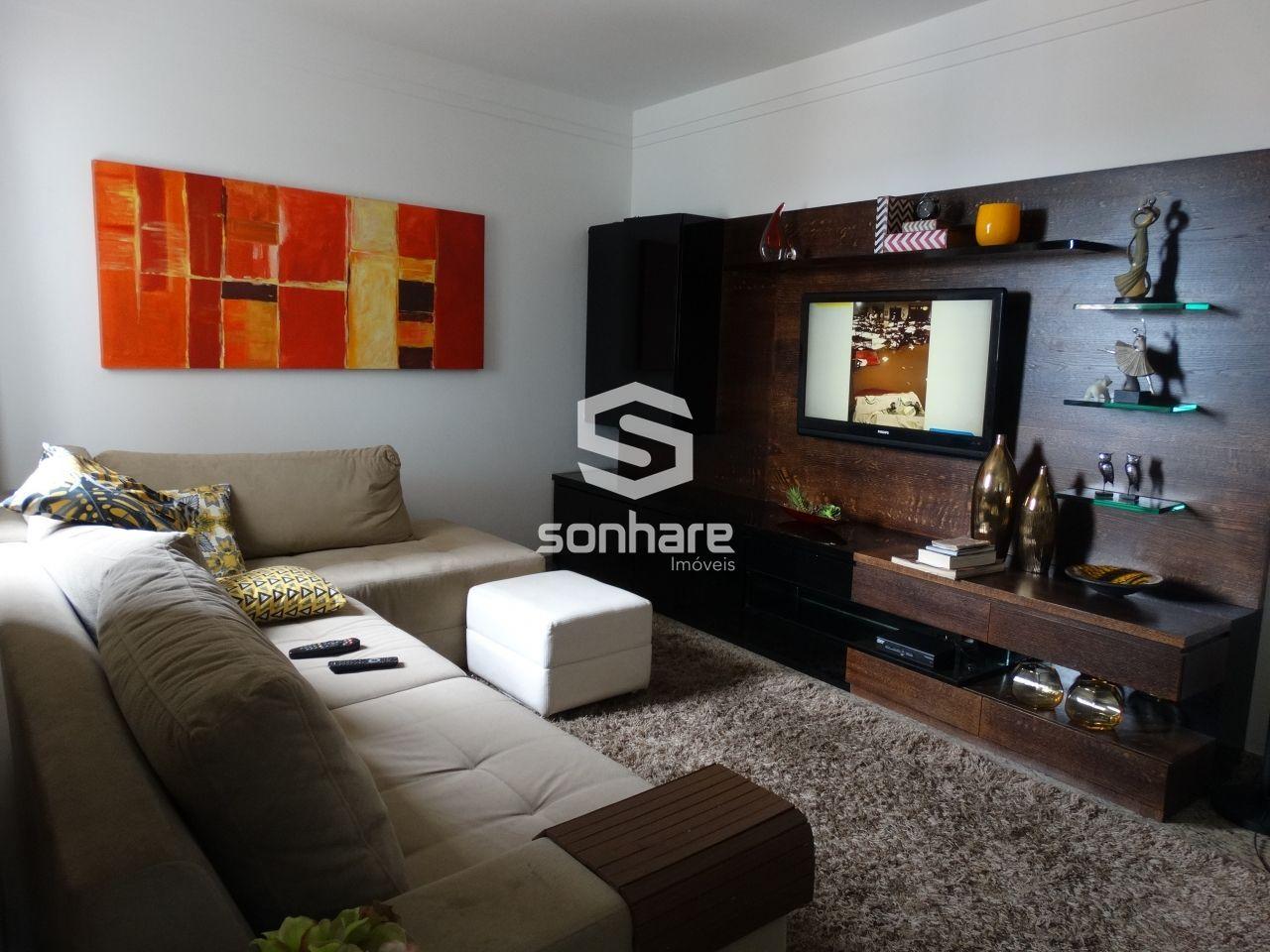 Apartamento à venda  no Centro - Sete Lagoas, MG. Imóveis