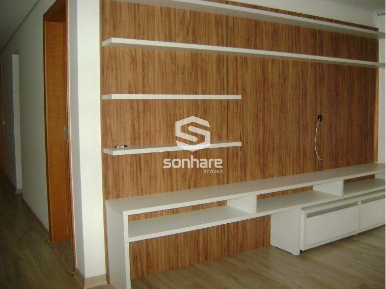 Apartamento à venda  no Vale das Palmeiras - Sete Lagoas, MG. Imóveis