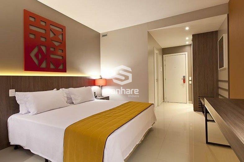 Apartamento à venda  no Eldorado - Sete Lagoas, MG. Imóveis