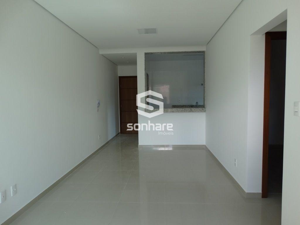 Apartamento à venda  no Jardim Cambuí - Sete Lagoas, MG. Imóveis