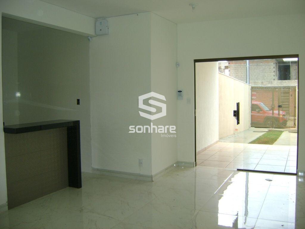 Apartamento à venda  no Mangabeiras - Sete Lagoas, MG. Imóveis