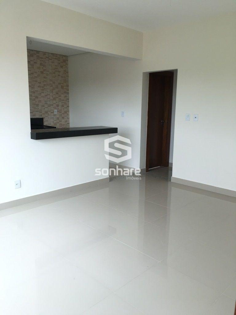 Apartamento à venda  no Jardim Arizona - Sete Lagoas, MG. Imóveis