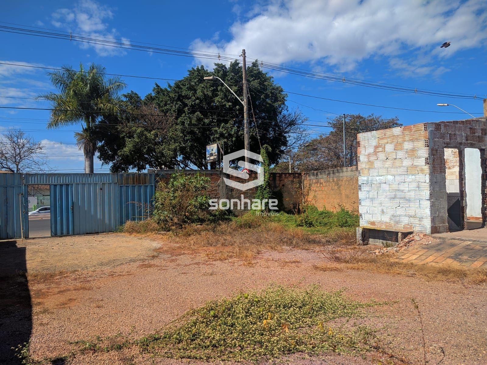 Terreno/Lote à venda  no Papavento - Sete Lagoas, MG. Imóveis