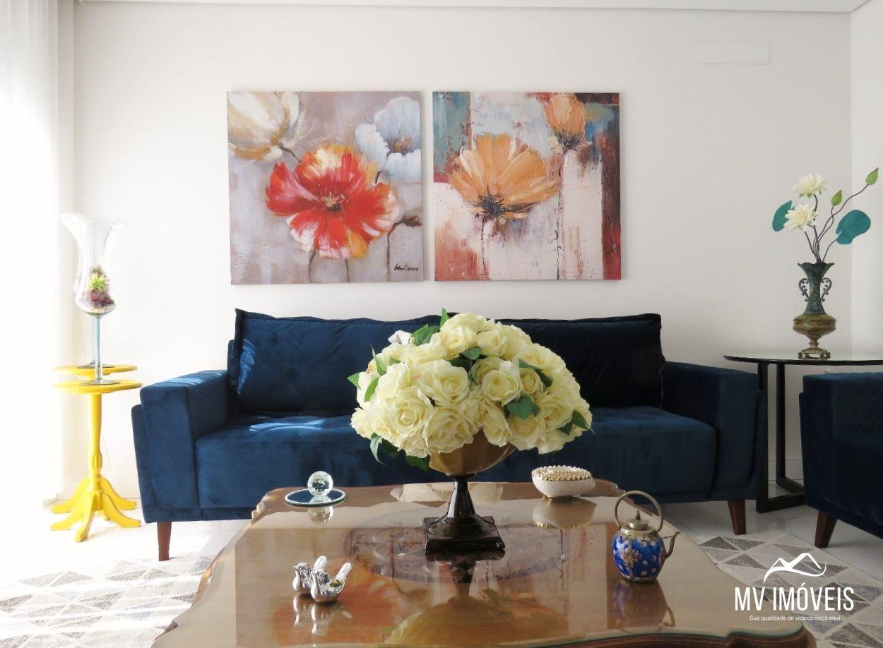 Casa em condomínio à venda  no Condomínio Aspen Mountain - Gramado, RS. Imóveis