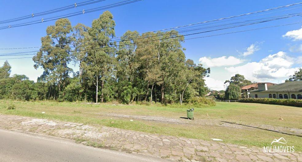 Terreno comercial à venda  no Avenida Central - Gramado, RS. Imóveis