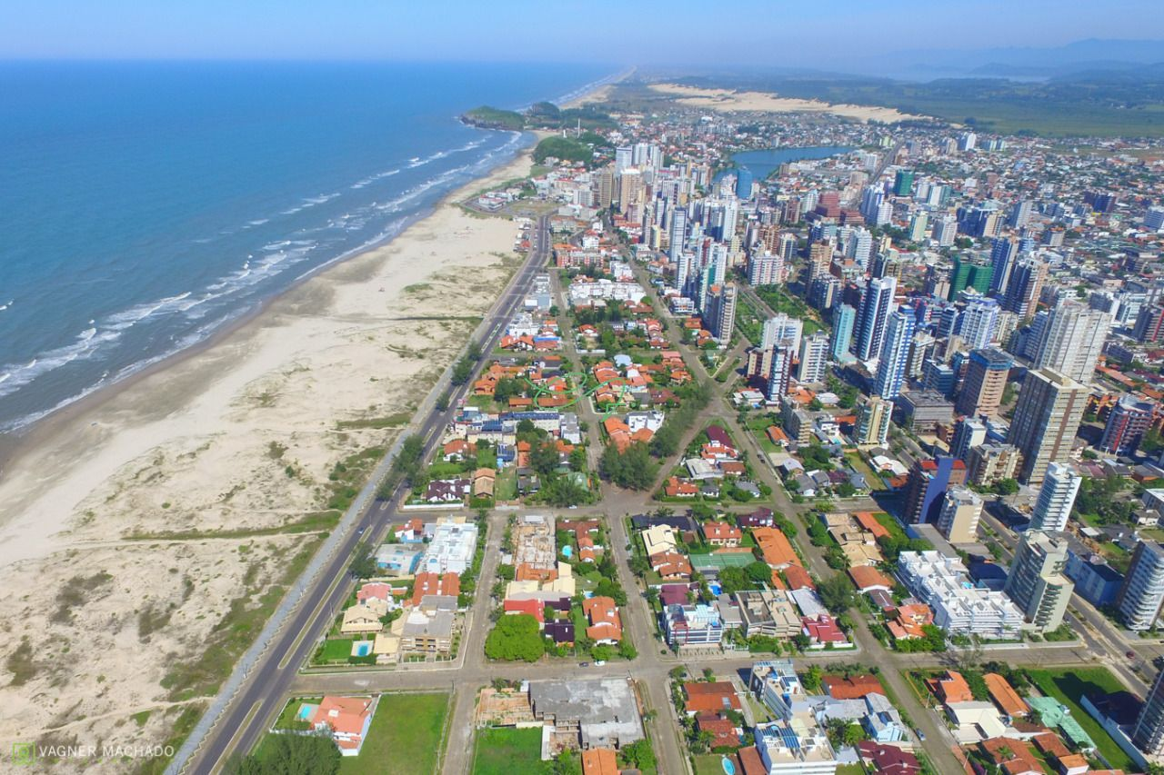 Apartamento com 3 Dormitórios à venda, 95 m² por R$ 1.150.000,00