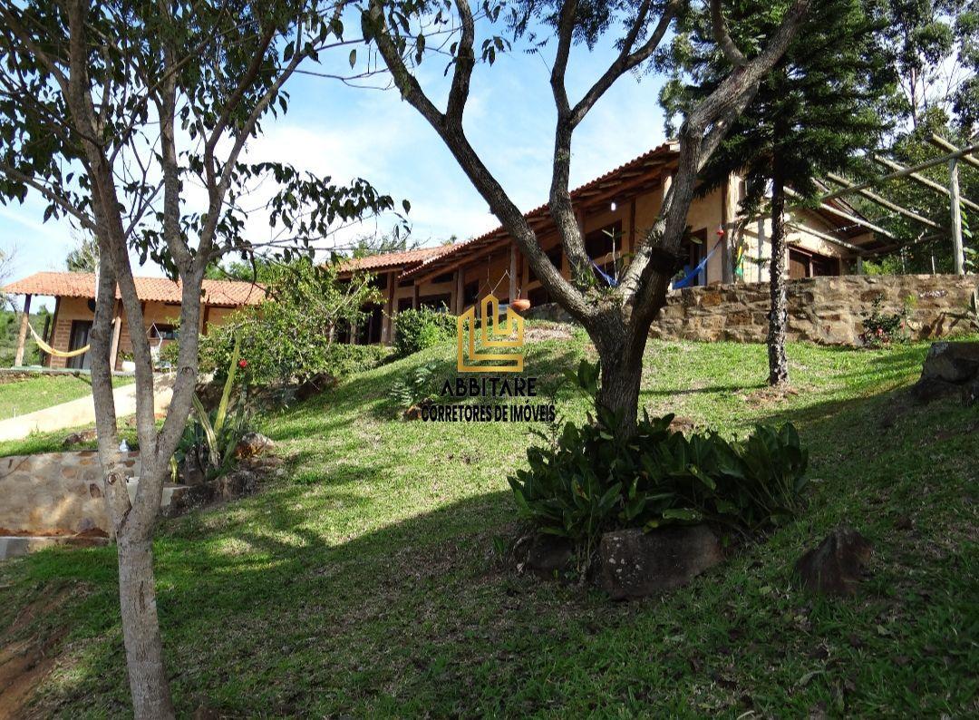 Imóvel comercial à venda  no Gamboa - Garopaba, SC. Imóveis