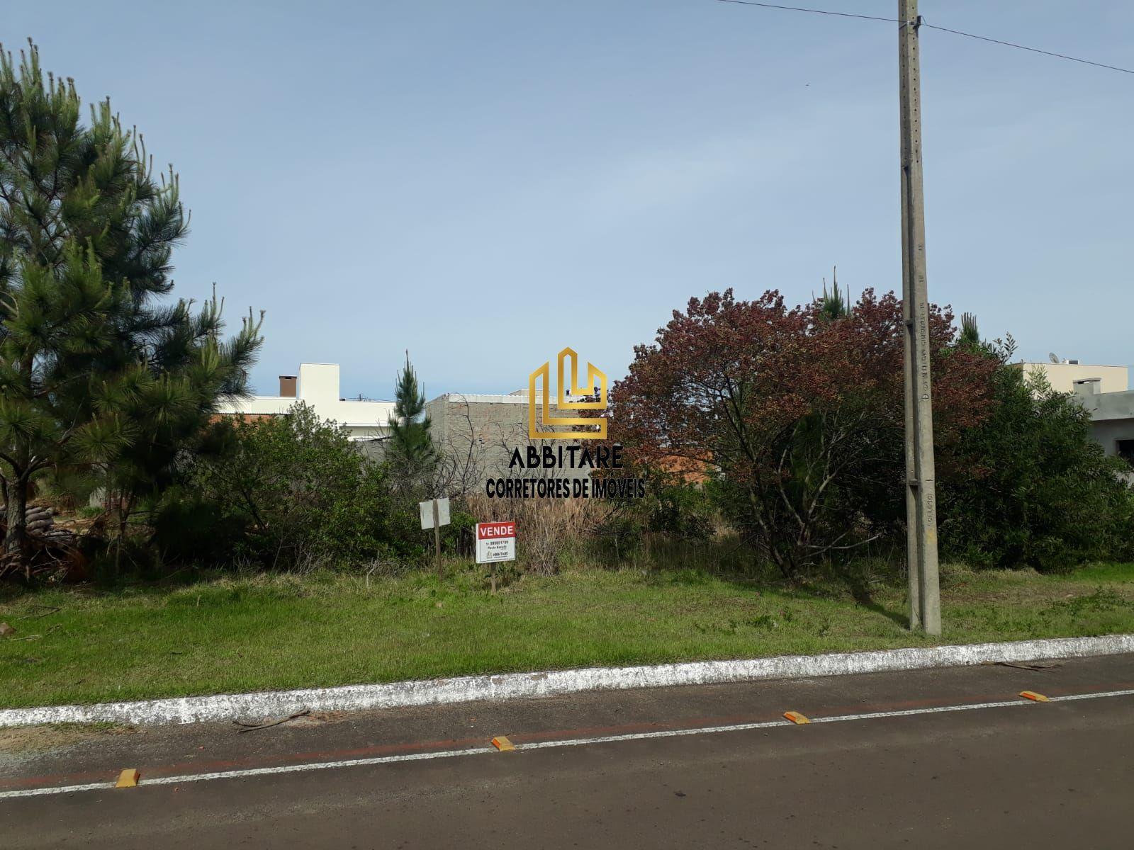 Terreno/Lote à venda  no Novo Passo - Passo de Torres, SC. Imóveis