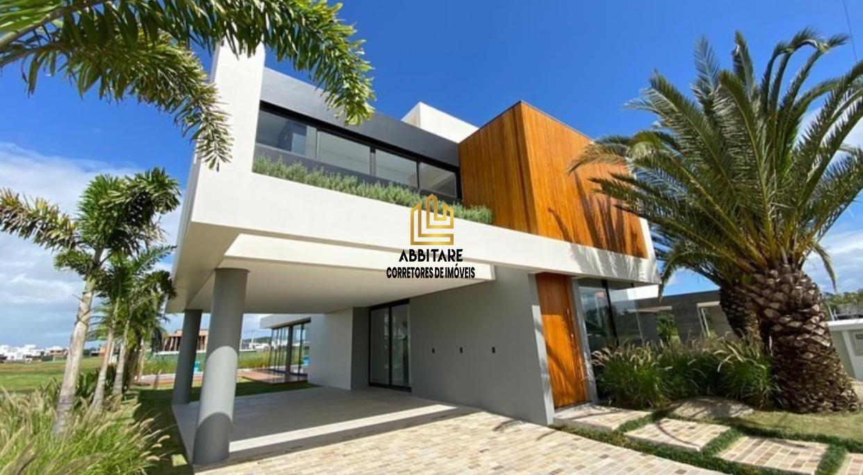 Casa em condomínio à venda  no Engenho Velho - Torres, RS. Imóveis