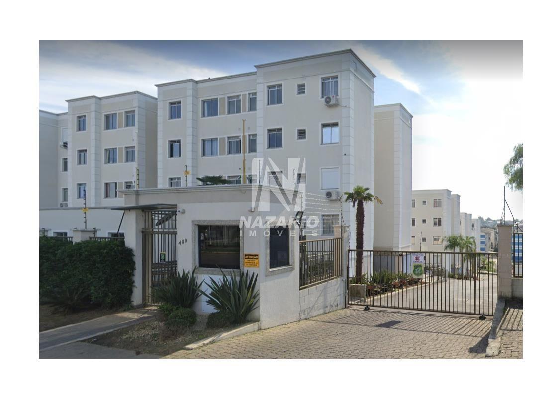 Apartamento à venda  no Jardim Leopoldina - Porto Alegre, RS. Imóveis