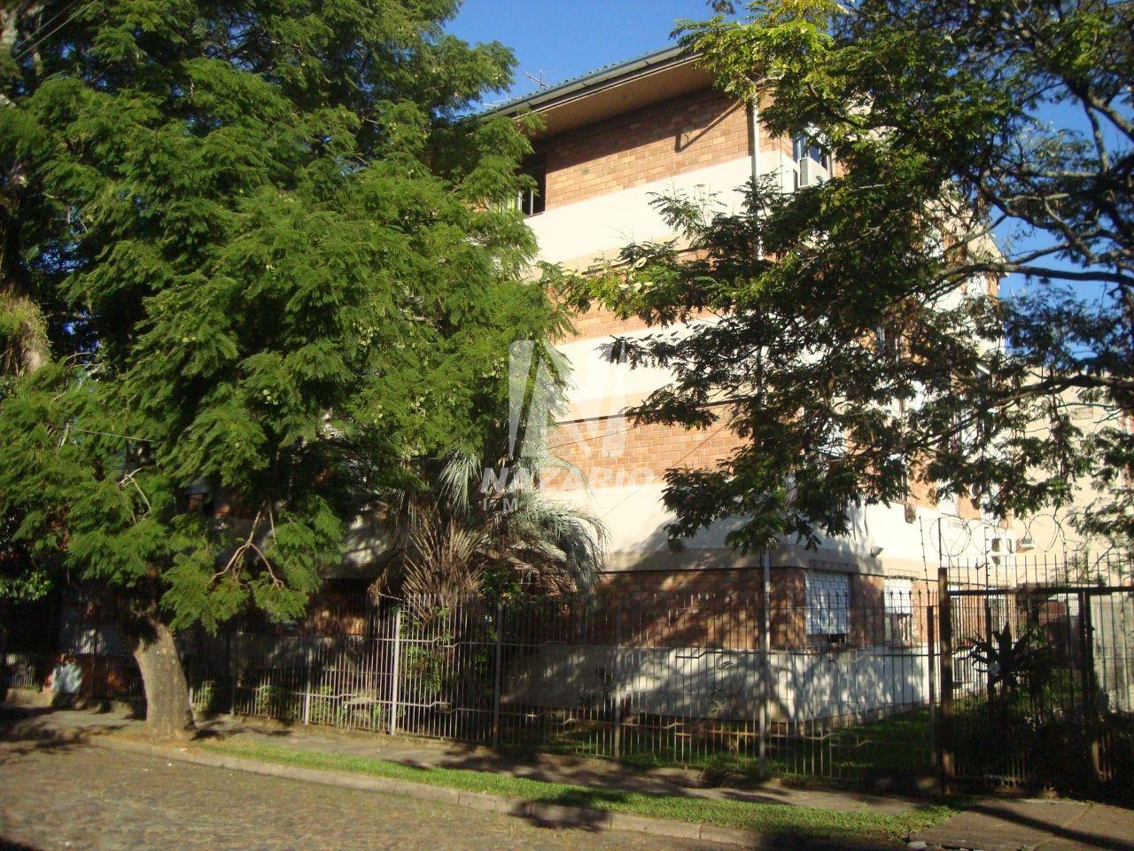 Apartamento para alugar  no Parque Santa Fé - Porto Alegre, RS. Imóveis