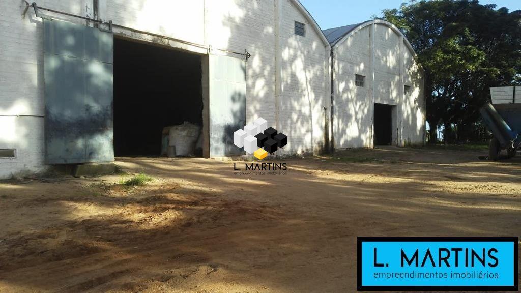 Fazenda/sítio/chácara/haras à venda  no São Jorge - Rio Pardo, RS. Imóveis