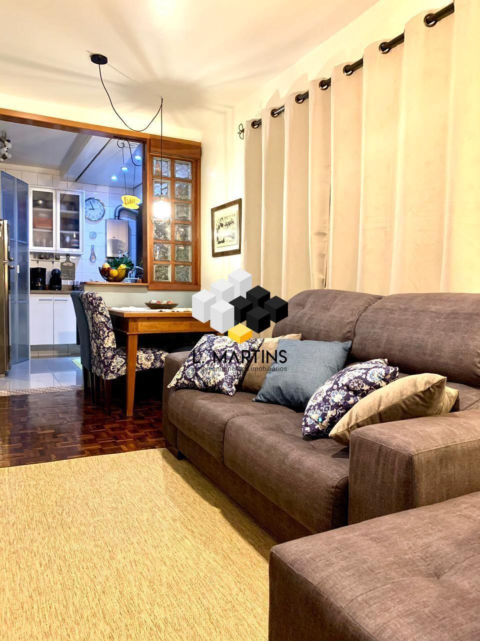 Apartamento à venda  no Camaquã - Porto Alegre, RS. Imóveis