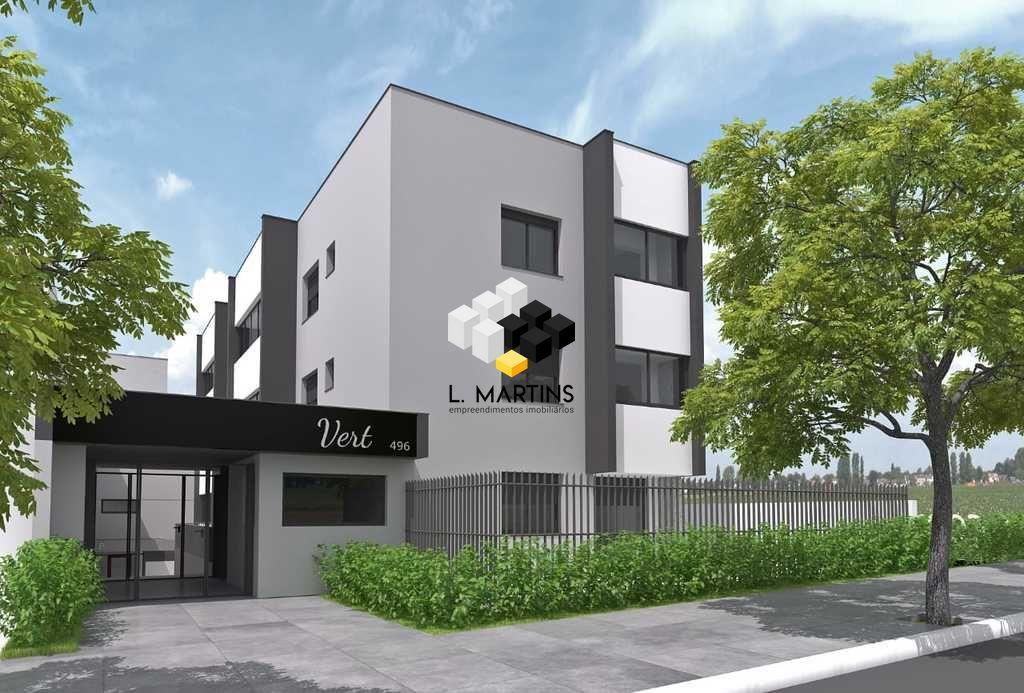 Apartamento à venda  no Nonoai - Porto Alegre, RS. Imóveis