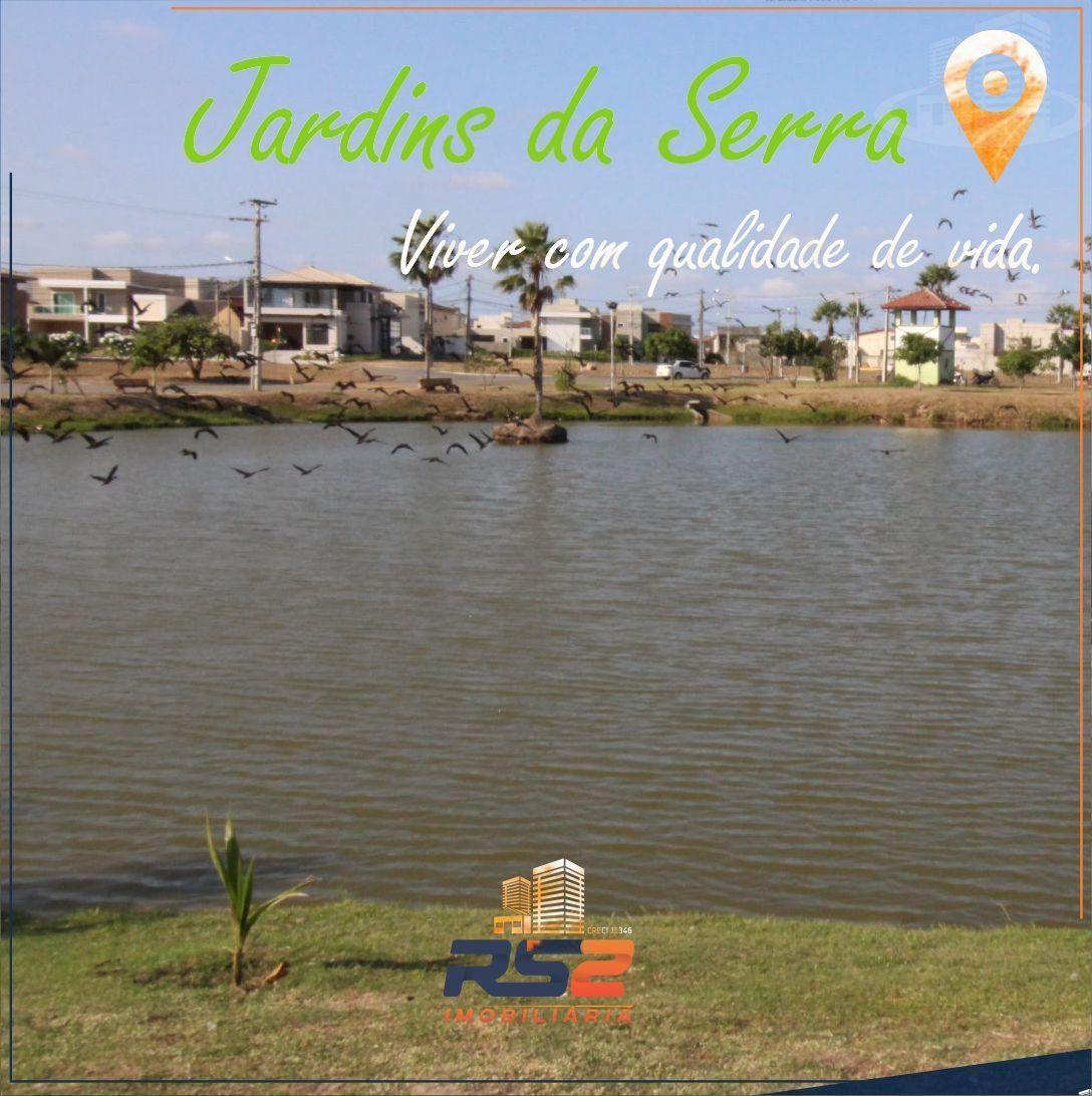 Casa em condomínio com 4 Dormitórios à venda, 180 m² por R$ 650.000,00