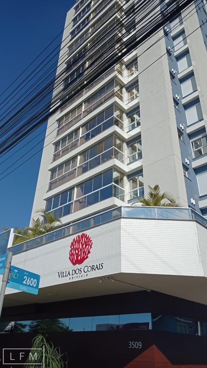 Cobertura à venda  no Centro - Balneário Piçarras, SC. Imóveis