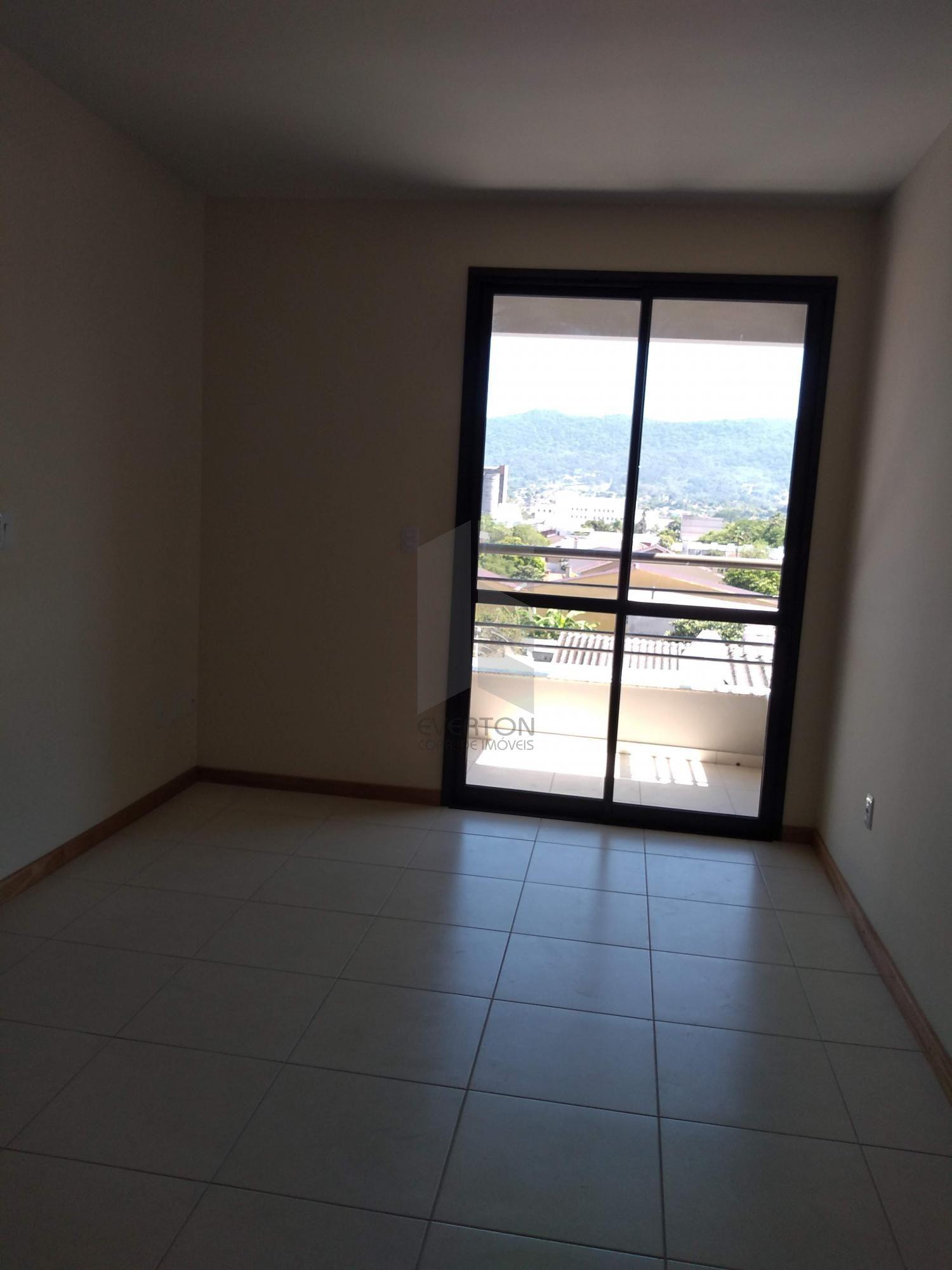 Apartamento à venda  no Nossa Senhora do Rosário - Santa Maria, RS. Imóveis