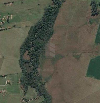 Terreno/Lote à venda, 192.000 m² por R$ 4.100.000,00
