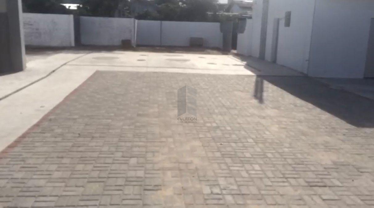 Imóvel comercial com 4 Dormitórios à venda, 1.900 m² por R$ 2.800.000,00