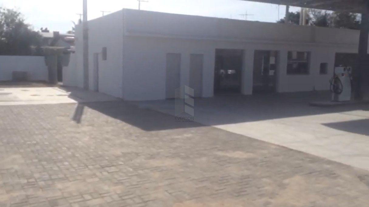 Imóvel comercial à venda  no Centro - Jaguari, RS. Imóveis