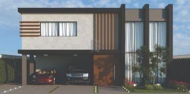 Casa à venda  no Tomazetti - Santa Maria, RS. Imóveis