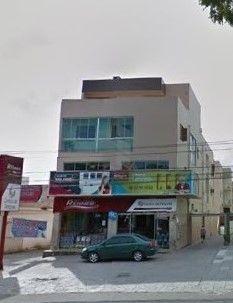 Ponto comercial à venda, 450 m² por R$ 5.000.000,00