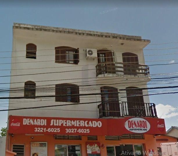 Apartamento à venda  no Presidente João Goulart - Santa Maria, RS. Imóveis