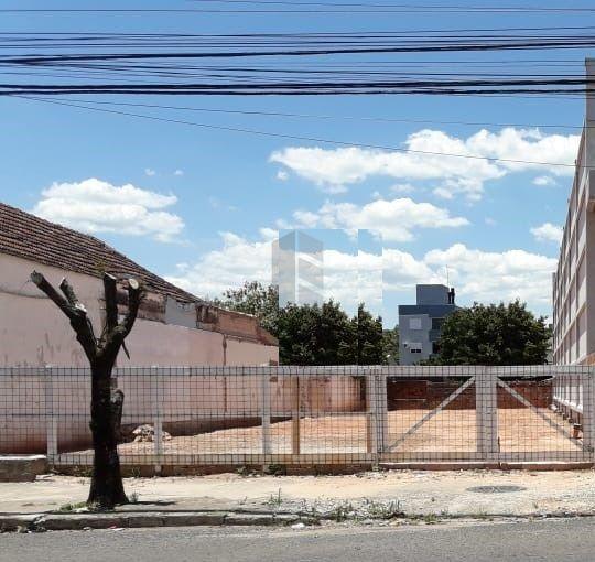 Terreno/Lote à venda, 440 m² por R$ 700.000,00