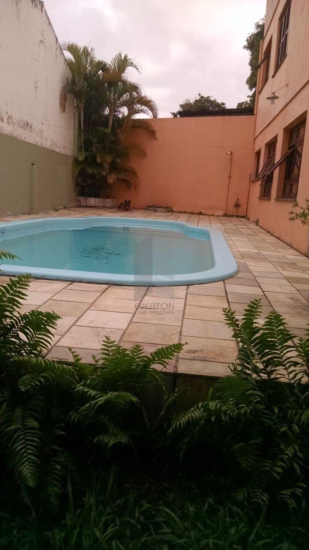 Casa à venda  no Duque de Caxias - Santa Maria, RS. Imóveis