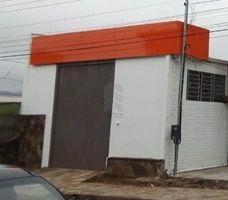 Pavilhão/galpão/depósito à venda  no Juscelino Kubitschek - Santa Maria, RS. Imóveis