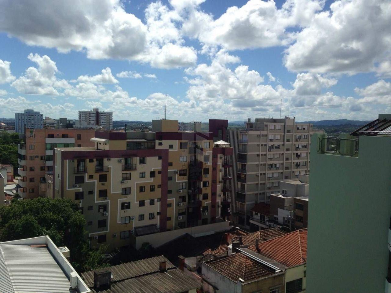 Apartamento à venda  no Bonfim - Santa Maria, RS. Imóveis