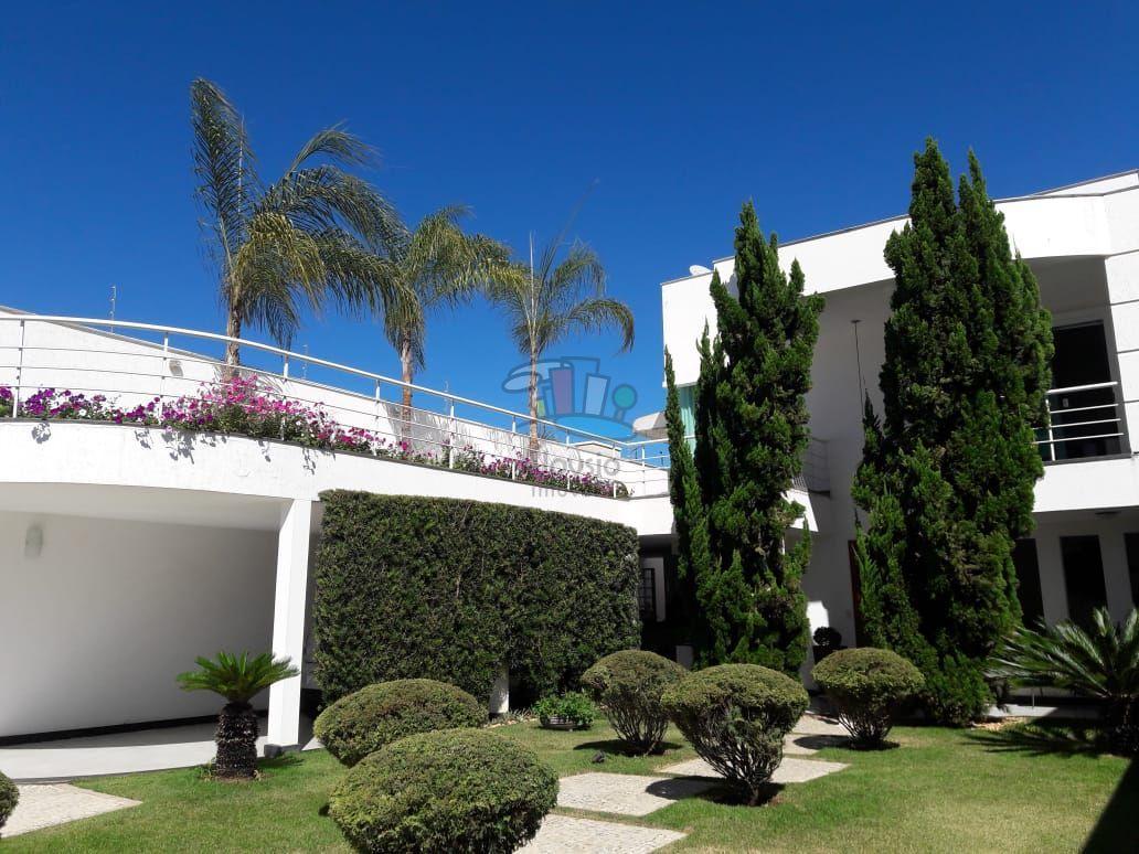 Casa à venda  no Mangabeiras - Sete Lagoas, MG. Imóveis